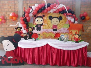 PUCCA-3
