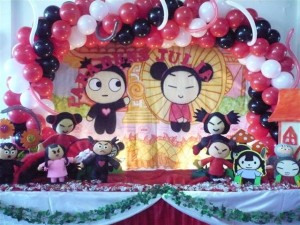 pucca-2